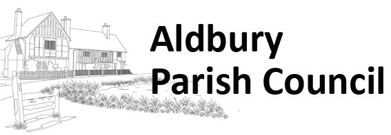 Aldbury Parish Council